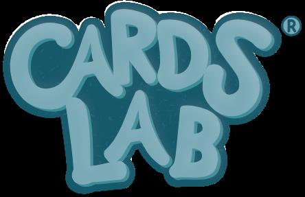 CardsLab Games